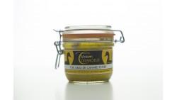 Foie gras Entier 200 gr